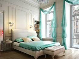 Blissful Bedroom Designs Decoholic - English bedroom design