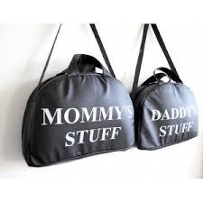 s stuff s stuff xl weekend stroller bag baby