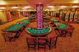 best casino casino rad home of the best casino experience in kathmandu