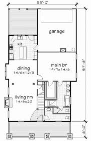 300 square foot house plans 4 bedroom house plans 300 square feet new southern style house