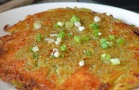 cuisiner pomme de terre grenaille pommes de terre grenaille rôties au four le de c est nathalie