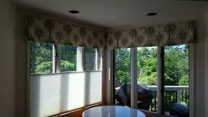 curtain shop peabody ma landry home decorating landry home