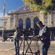 Denver Video Production Where Video Production And Digital Marketing Meet Garlic Media Group