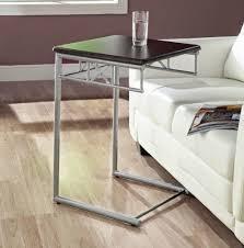 ikea sofa table sofa table ikea rekarne lack instructions black parson tableikea