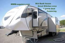 Used Kitchen On Wheels For Sale by Coachmen 5th Wheels Texas New U0026 Used Rvs For Sale On Rvt Com