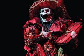 Phantom Opera Halloween Costumes Phantom Opera Twitter