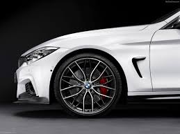 bmw m series rims bmw 4 series coupe m performance parts 2014 picture 11 of 16