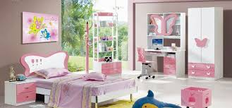 tips in organizing youth bedroom sets romantic bedroom ideas