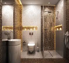 deckenleuchten für badezimmer deckenleuchten bad leuchtenking de