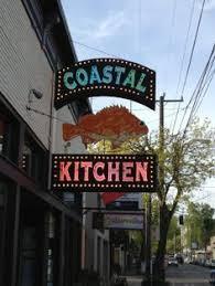 Coastal Kitchen Seattle - trendy macclesfield rustica coffee bar my other job