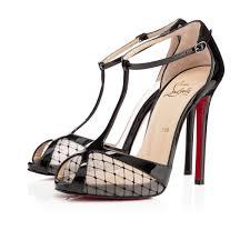 christian louboutin red bottom shoes store christian louboutin
