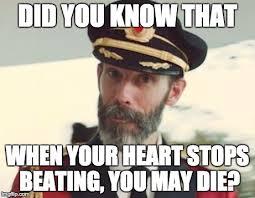 Meme Template Maker - captain obvious latest memes imgflip