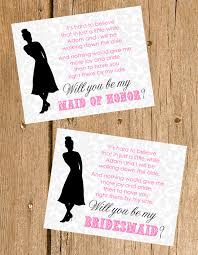 bridesmaids invites will you be my bridesmaid card cool ideas wedding