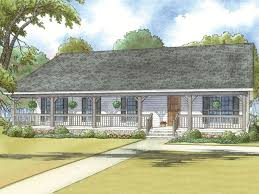 country ranch house plans 074h 0029 country ranch house plan with detached garage ranch