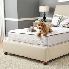 Memory Foam Mattress Sofa Bed by Furniture Replacement Mattress For Metal Action Sofa Bed Sofa