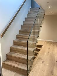 Jewsons Laminate Flooring Stairs General Joinery Buildhub Org Uk