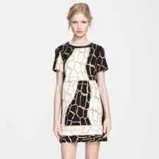 women u0027s rachel zoe dresses on poshmark
