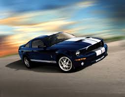 2008 shelby mustang gt500 conceptcarz com