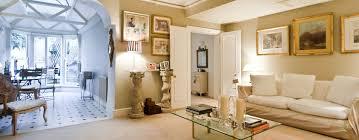chambre louer londres location appartement londres centre waytostay