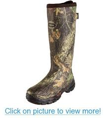lacrosse womens boots canada 184 best footwear images on boots