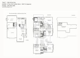 homes for sale in bel aire irvine view floor plans u0026 listings