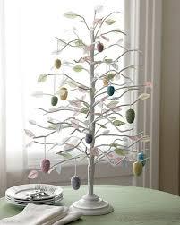 easter egg tree decorations easter egg trees the decorologist