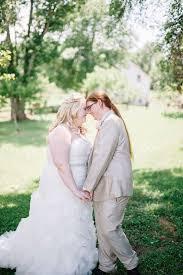 Northern Virginia Wedding Venues Wedding Venue Northern Virginia D C Historic Exclusive
