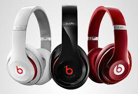 beats beats lawsuit claiming fraud before 3 2b sale to apple cnet