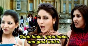 Kareena Kapoor Memes - just a reminder that kareena kapoor used to dress like this