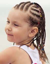 best cornrow hairstyles white cornrows hair styles