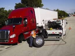 Light Truck Tire Reviews Selling Truck Tires To Small Fleets And Owner Operators Tire