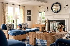 Dining Room Furniture Jacksonville Fl Florida Room Furniture Splendid Living Room Country Curtains