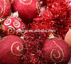 Christmas Ornaments Wholesale Toronto by Wholesale Glass Balls Wholesale Glass Balls Suppliers And