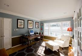 interior design for home office home office interior design home office interior with