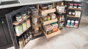 how to organize kitchen cabinets martha stewart video ask martha how can i organize my kitchen martha stewart