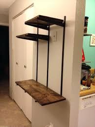 Kitchen Cabinet Storage Systems Kitchen Cabinet Storage Kitchen Cabinet Storage Systems