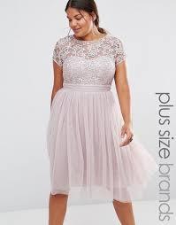 little mistress clothings plus size dress on sale little mistress