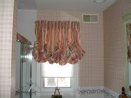eyelet shower curtains white blankets u0026 throws ideas inspiration