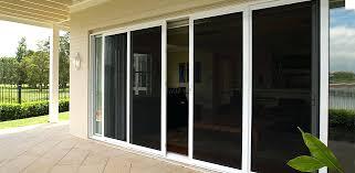 door locks card reader fabulous interior double sliding barn door