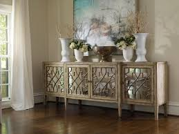 modern console table decor console table decor to make your house looks lively modern console
