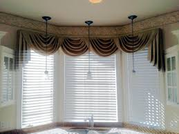 bathroom valance ideas valance swag valance ideas kitchen curtains swags galore pole