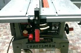 sears 10 table saw parts craftsman table saw parts model 113 full image for craftsman table