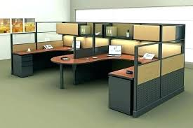 Home Office Furniture Nz Contemporary Home Office Furniture Contemporary Office Desks Home