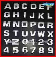 chrome letters for cars chrome letters for cars suppliers and