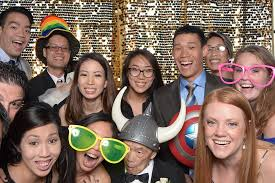 photo booth houston boxeebox houston photo booth photo booth provider for wedding