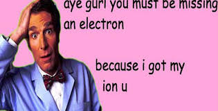 sloth valentines day card the funniest day cards anywhere a few are so real