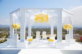 Indian Wedding Mandap Rental Indian Wedding Mandap Style Guide U2013 Indian Wedding Venues In