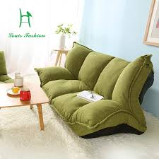 folding mattress sofa online get cheap japanese folding bed aliexpress com alibaba group