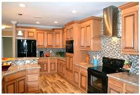 manufactured homes kitchen cabinets manufactured home kitchen remodel kitchen cabinets for manufactured