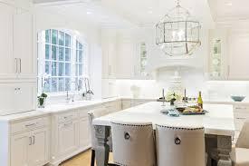 Home Design Center Lindsay Custom Kitchen Design Roomscapes Cabinetry U0026 Design Center